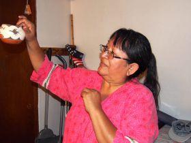 Zia-Pueblo2